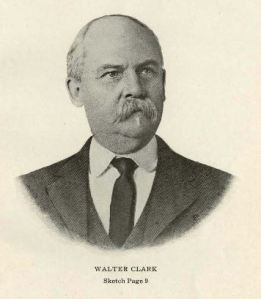 courtesy of http://ncpedia.org/biography/clark-walter-mckenzie